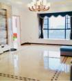 一线江景公寓,可预定东江湖门票,东江湖畔的美景房