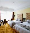 莽山森林温泉酒店,莽山旅游首选酒店,无限次温泉
